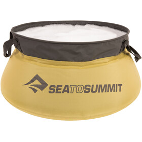 Sea to Summit Kitchen Lavello da campeggio 20l